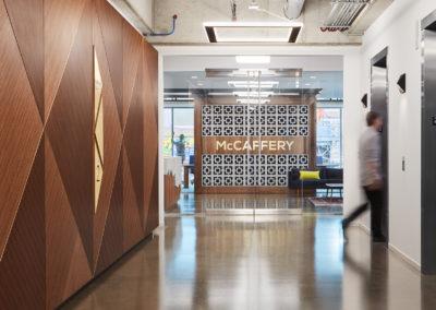Office Level Elevators